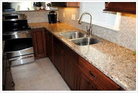 Kitchen Design Denver by Kitchen Countertops Denver Kenangorgun Com