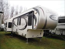 Fifth Wheel Awnings Bedroom Wheel For Sale Two Bedroom Fifth Wheel Airstream Two
