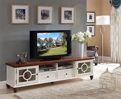 Modern Tv Stand Furniture by Living Room Furniture Tv Stand Tv 806 China Tv Cabinet Tv Stand