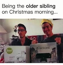 Real Memes - memes about brothers and sisters thechive