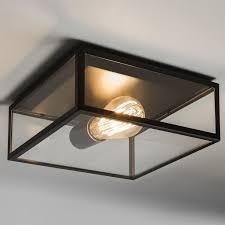 38 best astro bathroom ceiling lights images on pinterest