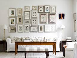 home interior inspiration living room inspiration home planning ideas 2017