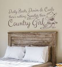country bedroom ideas best 25 country bedrooms ideas on rustic country
