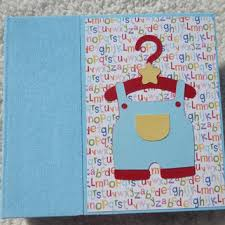 best baby boy scrapbook products on wanelo