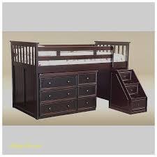 Bunk Beds With Dresser Dresser Lovely Loft Bed With Dresser And Desk Loft Bed With