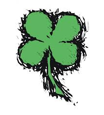 four leaf clover image free download clip art free clip art