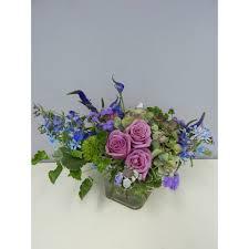flower shops in bakersfield azure classic flower bar bakersfield ca local florist
