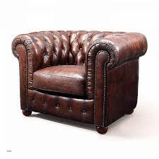fauteuil de bureau chesterfield bureau fauteuil bureau chesterfield luxury fauteuil de bureau en