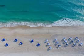 Sand Beach by Vero Beach Resort U0026 Spa Photos Costa D U0027este Beach Resort