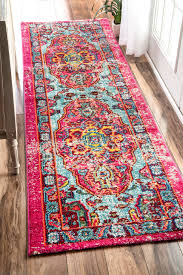 Bohemian Rugs Cheap Just Frivolous