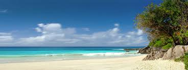 Best Beaches In The World To Visit 10 Best Beaches In The World To Visit Travel Inspiration 28