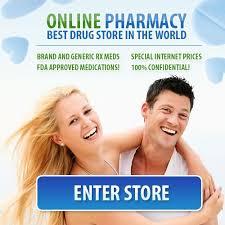 best 25 viagra without prescription ideas on pinterest non