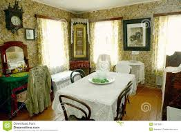 russian old house interior editorial photography image 26570857