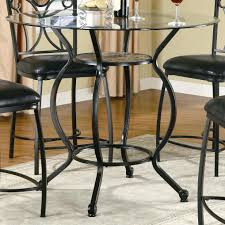 Iron Base Dining Table Metal Topped Dining Tables U2013 Augure Me