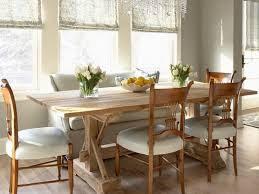 interior small country dining room ideas in finest the charming