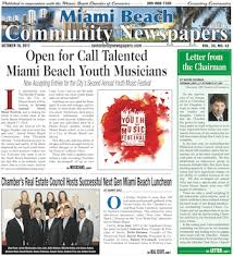 thanksgiving menus and offerings at miami restaurants miami s