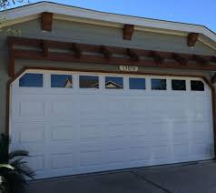 garage door perth windsor doors ribline garage door profile