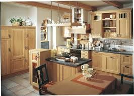 cuisine rustique blanche photo de linterieur la maison blanche 10 idaces magnifiques
