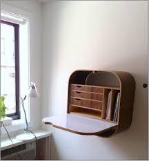 Designer Computer Table Home Office Designer Home Office Furniture Office Home Design
