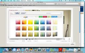 office u0026 workspace virtual room painter guiding to excellent