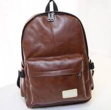 backpack black friday coach black friday u0026 coach campus backpack black antique nickel
