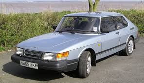 saab 900 convertible saab automobile wikipedia