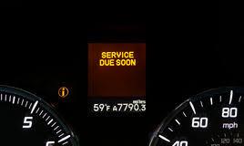 service engine soon light nissan maxima service engine soon stock photo image of light soon 14090326