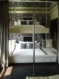 Best  Adult Bunk Beds Ideas Only On Pinterest Bunk Beds For - Queen size bunk beds for adults