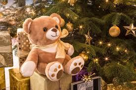 christmas stars 2016 gift ideas for the festive season mercedes