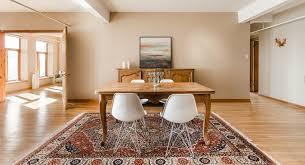 popular home decor blogs design and home decor blogs created to inspire