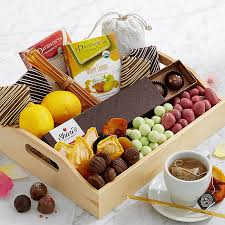 gourmet snacks same day delivery birthday gift baskets same day delivery gifts shari s berries