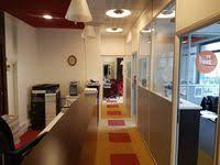 bureaux à vendre vente bureau à annonces bureaux à vendre immobilier