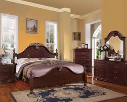 Victorian Bedroom Furniture by Bedroom Compact Bedroom Furniture For Teen Girls Brick Wall