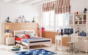 children bedroom sets soappculture com