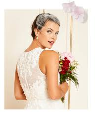 wedding dresses shop online these 8 wedding dresses are all 300 at tj maxx