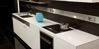 kitchen cabinets nz auckland monsterlune