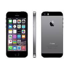 iphone 5s megapixels iphone 5s 4 32 go ios 7 isight 8 m礬gapixels flash true