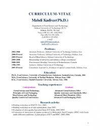 Resume Means In Hindi Download Resume Meaning Haadyaooverbayresort Com