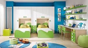 bedroom designs for kids children bedroom designs for mesmerizing bedroom designs for kids children