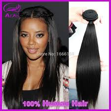 Brazilian Extensions Hair by How To Keep Brazilian Remy Hair From Tangling Brazilian