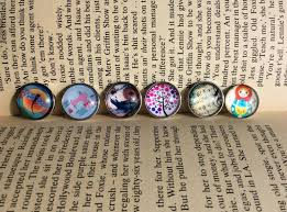 Decorative Snaps The Button Ladies From Picture To Page And Beyond