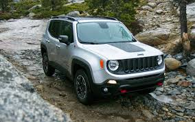 new jeep renegade green jeep renegade 2015 the new jeep car wallpaper car wallpaper hd