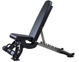 the best adjustable weight bench reviews and more jan 2017