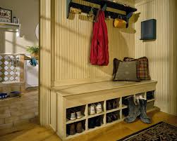Entry Bench With Shoe Storage Entryway Bench Shoe Storage Organizer U2014 Stabbedinback Foyer
