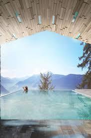 design hotel dolomiten miramonti boutique hotel italy wanderlust and south tyrol