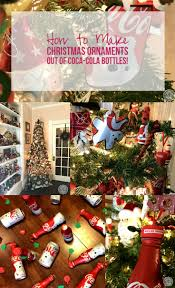 329 best christmas images on pinterest christmas crafts