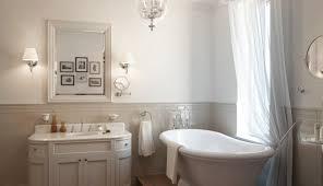 decor traditional bathroom designs impressive traditional