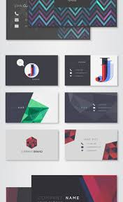 business card template for word 2010 image collections free