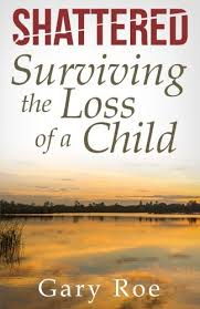 grieving the loss of a child grief books on the loss of a child