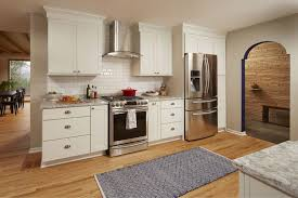 kitchen cabinet door fronts and drawer fronts everything you need to about shaker cabinets